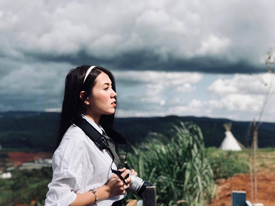 nguong-mo-nang-hot-girl-nhi-katy-xinh-nhu-mong (1)