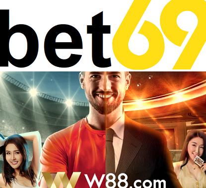 bet69-keo-bong-da-bet69