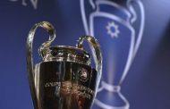 Đã tìm được 4 cái tên cuối cùng, ai là ứng cử viên số 1 cho ngôi vị vô địch Champions League?