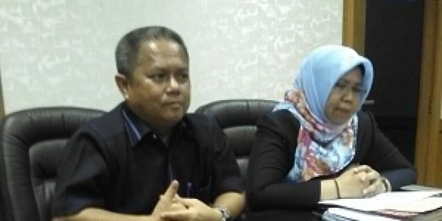 PPS dan PPK Bentuk Kepedulian PTPN III Bagi Karyawan Rumah Sakit