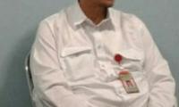 "Pasang ""Sajadah"" Sebagai Umpan "", RSUD dr Fauziah Bireuen Raih Bintang 5 Paripurna"