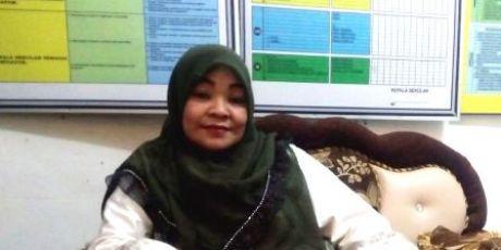 Ini Program Prioritas SMPN 1 Matang Kuli Aceh Utara