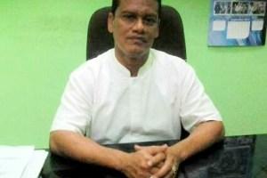 Tahun Ini, Siswa di Aceh Utara Ikut UNBK Capai 82%