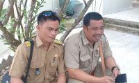 Batas Wilayah Desa Karang Anyar Masih Belum Jelas