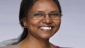 Sonajharia Minz