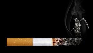 Tobacco Day 2020