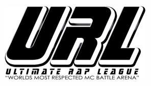 ultimate-rap-league