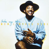 Ben L'Oncle Soul_170x170bb