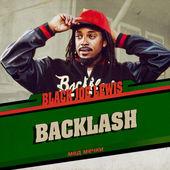 Black Joe Lewis170x170bb