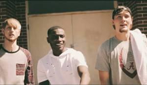 O.T.C.+rapgroup