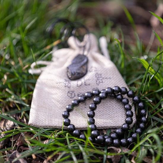 kit-purification-protection-corps-bracelet-shungite