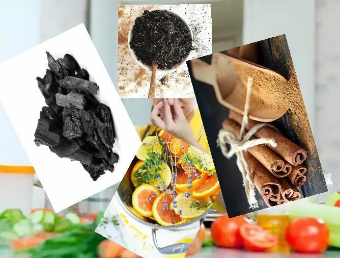 كيفية التخلص من روائح المطبخ؟ أهم ١٠ نصائح