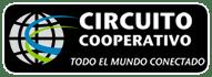 circuito-app