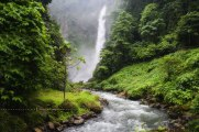 Lake-Sebu-Seven-Falls-South-Cotabato
