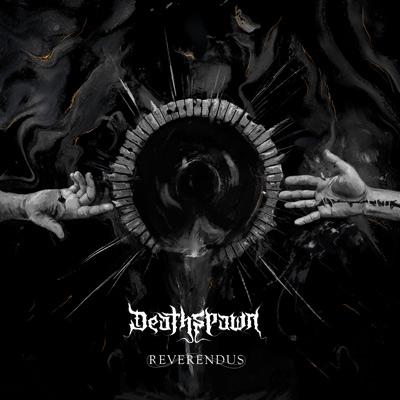 Deathspawn – Reverendus