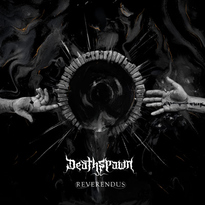 Deathspawn – Reverendus