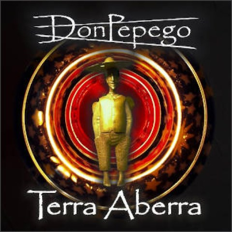 DonPepego – Terra Aberra