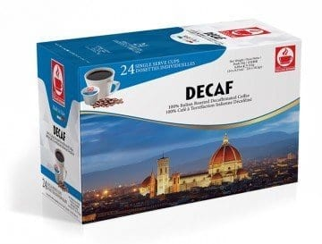 K-cup_compatible_coffee_capsules_decaf