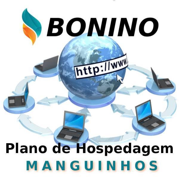 hospedagem-de-sites-manguinhos