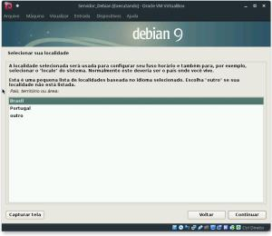 instalar-debian-servidor-11