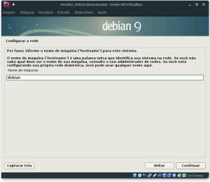 instalar-debian-servidor-13