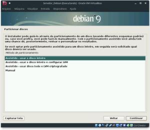 instalar-debian-servidor-20