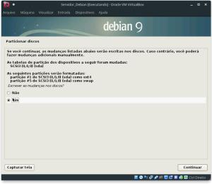 instalar-debian-servidor-24