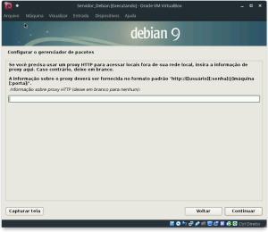 instalar-debian-servidor-28