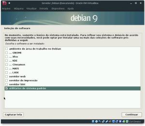 instalar-debian-servidor-30