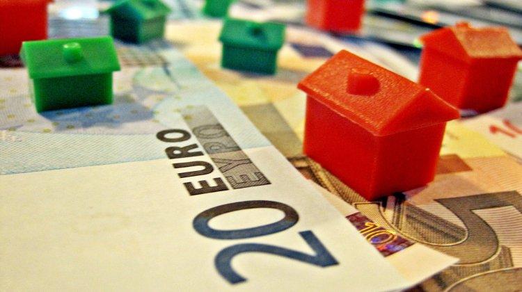 Superficie commerciale di un immobile boninvest - Valore commerciale immobile ...