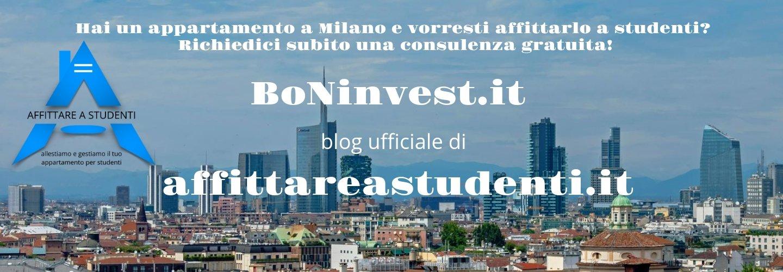 Aste Immobiliari Boninvest