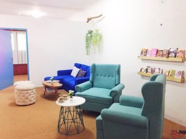 waiting room lt.1