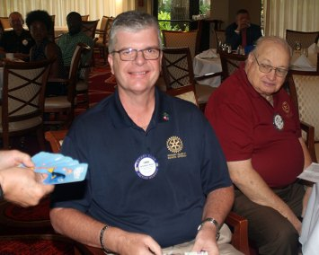 -Rotary Club of Bonita Springs