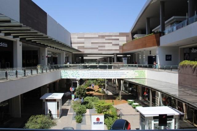 Eventos de abril en Centro Comercial Altacia. - Bonito León
