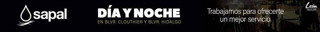 PORTALES-NOCHE_BONITO-LEÓN-1100-X-110-PX