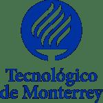 Escuela de Gobierno del Tecnológico de Monterrey