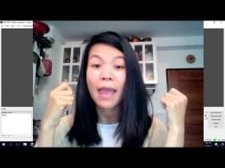 Inbox Talk: สัมภาษณ์ปอย+ซึมเศร้า