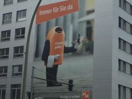 Berlin, litter bins, recycling, garbage, city, waste management, butler , open