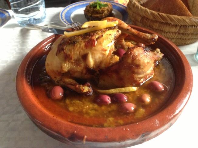 Morocco 2013 653