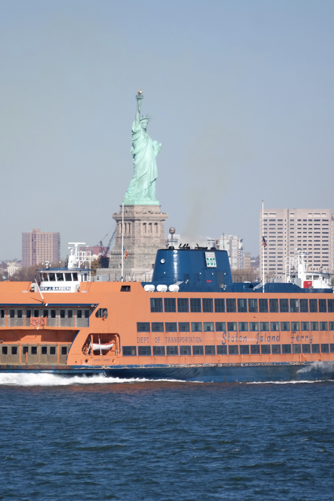 sites de rencontres gratuites Staten Island datant d'une façon plus courte fille que vous