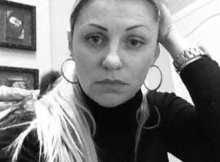 femme-celibataire-nanterre-400×242