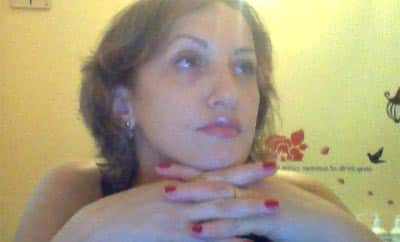 vieille femme mature cherche femme plus jeune de 30 pour relation garges-lès-gonesse