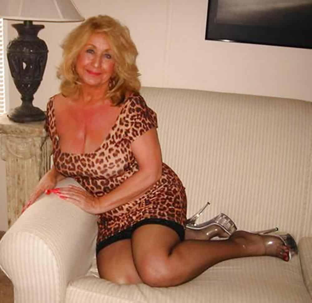 dâge moyen homme célibataire cherche femme plus 40 pour le sexe mantes-la-jolie