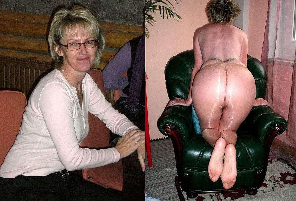 site de mere celibataire pour sexe corbeil essonnes