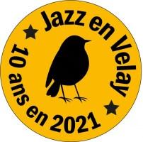L'association Jazz en Velay fête ses 10 ans
