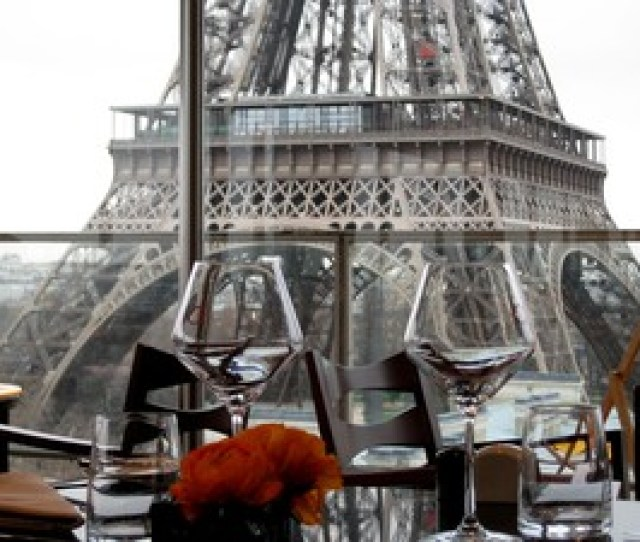 Book For Lunch Or Dinner By Chef Alain Lobsar Based Around The  Peches Capitaux The Theme Of Which Changes Monthly