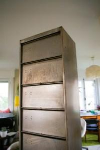 casier-métal-industriel-salle-de-bain-décapage-2