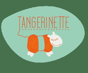tangerinette-4