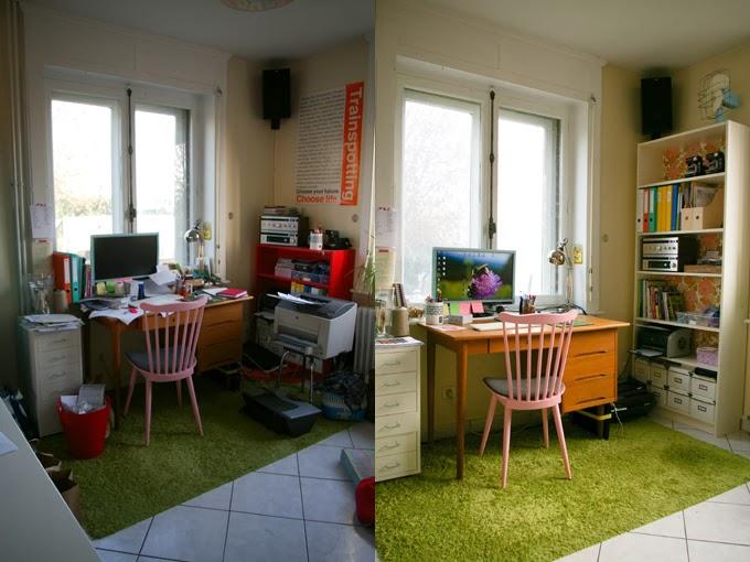 d corer le fond d 39 une biblioth que a change la vie. Black Bedroom Furniture Sets. Home Design Ideas