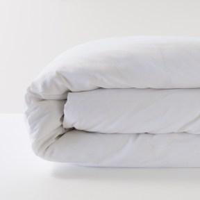 housse-de-couette-100-lin-blanc